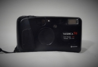 yashica-t4-front.JPG